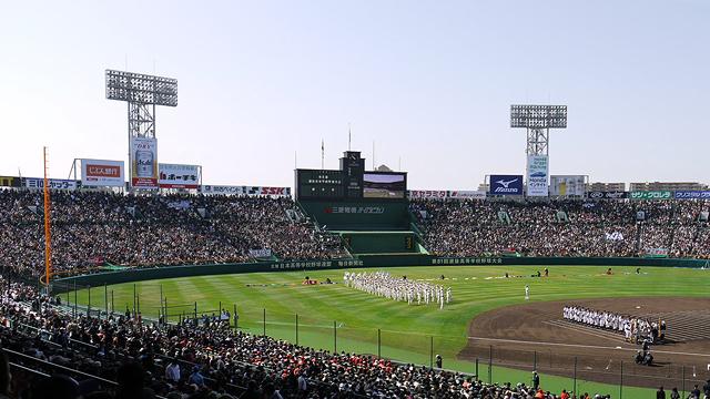 關于日本棒球延伸出來的一些詞匯~~ -xiaer007