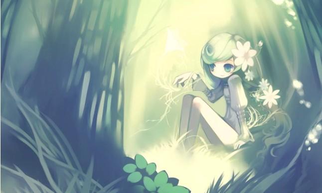的小鬼魂盖思波的动画片