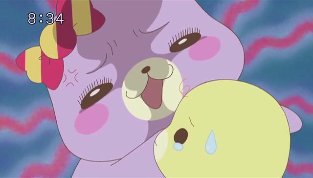 社刊天地 > 帖子   啊类,小柠檬好可爱吖,小小的萌萌的,喵,和柠檬酱一