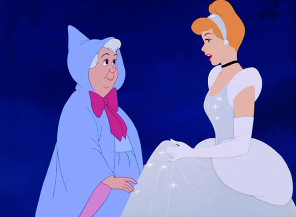 求迪士尼动画灰姑娘仙履奇缘三部曲的百度云资源!