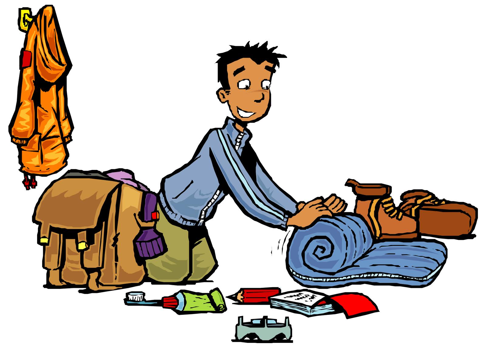 上飞机行李箱重量罚款
