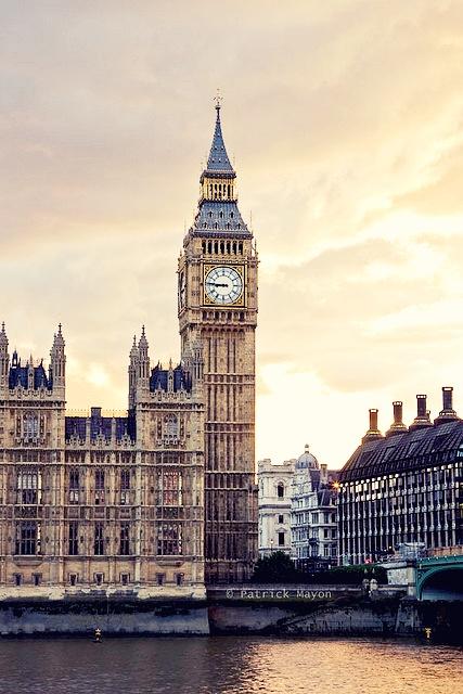 英国金融硕士就业前景如何?全方位为您分享!